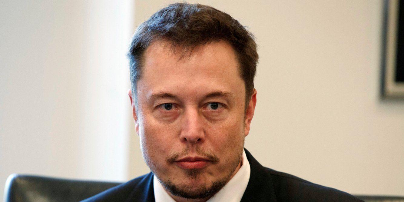Tesla Faces Criminal Probe Over Elon Musk S Funding Secured Tweet Business Insider Tesla Aging Skin Sleep Deprivation