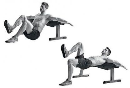mens body weight exercises build muscle 42 ideas for 2019