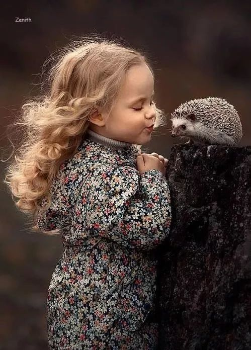 e171e664 Pin de Eileen Parmentier Shelly en Little Ones | Animals for kids, Kids y  Beautiful children