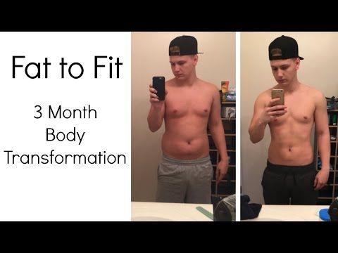 weight loss mcmurray pa