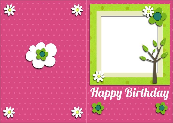 top free birthday card templates word excel best design completing - birthday wishes templates word