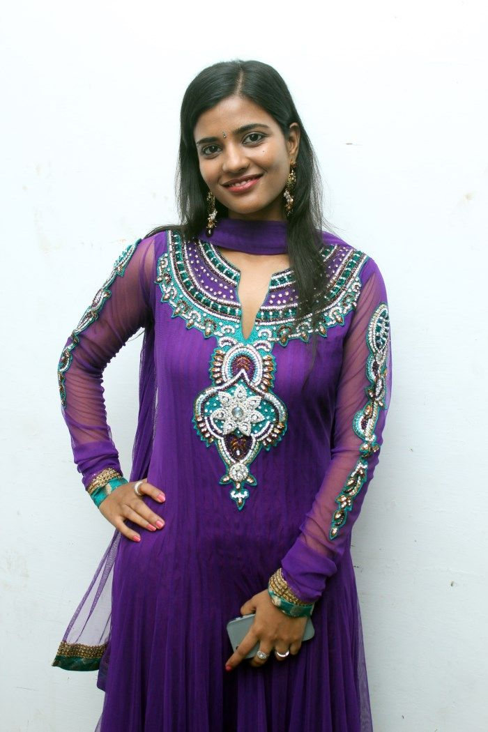aishwarya rajesh facebook
