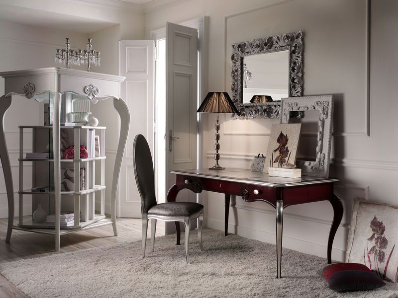 Busatto Mobili ~ 27 best busatto images on pinterest a dress bronze and cabinet
