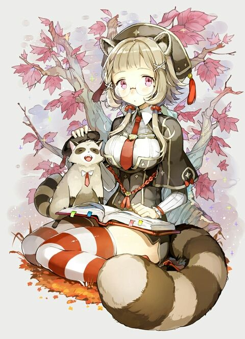 Pin By Ebert Munoz On Animaux In 2020 Anime Character Design Anime Images