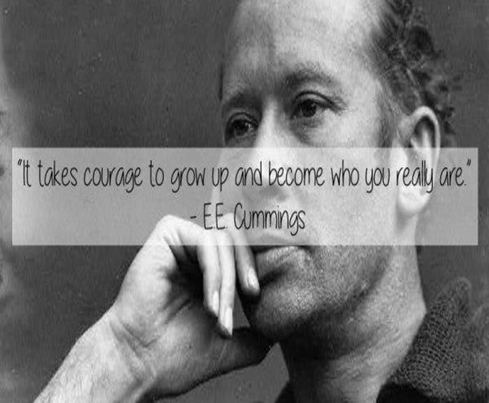 Great Words Of Wisdom From The Greatest People In History 23 Pics