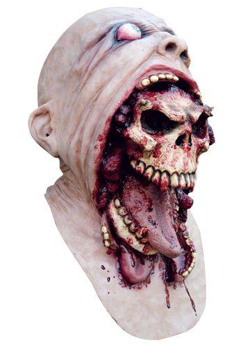 Home Halloween Costume Ideas Scary Halloween Costumes Scary - scary halloween ideas