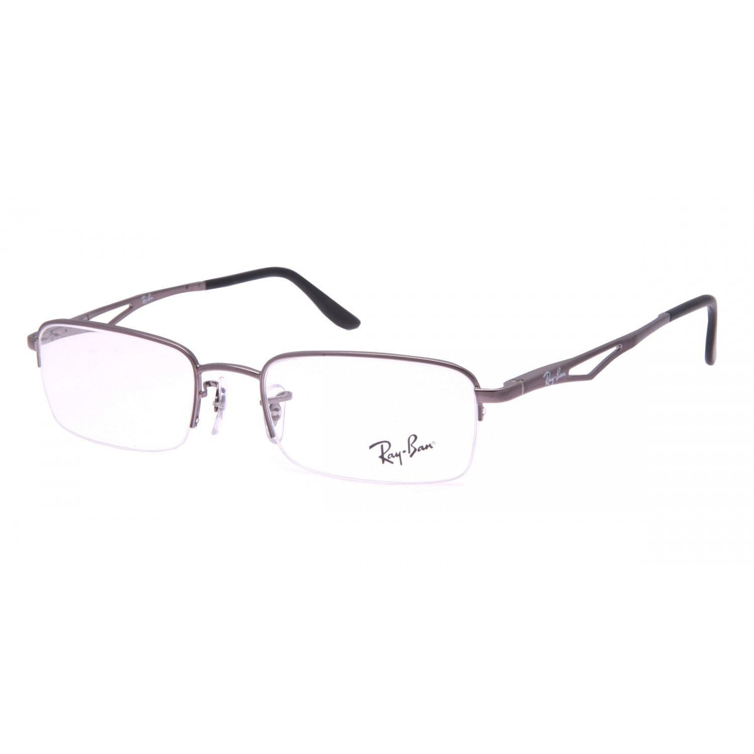 4650dfd88b9 Flat 18% Off on these Ray-Ban specs