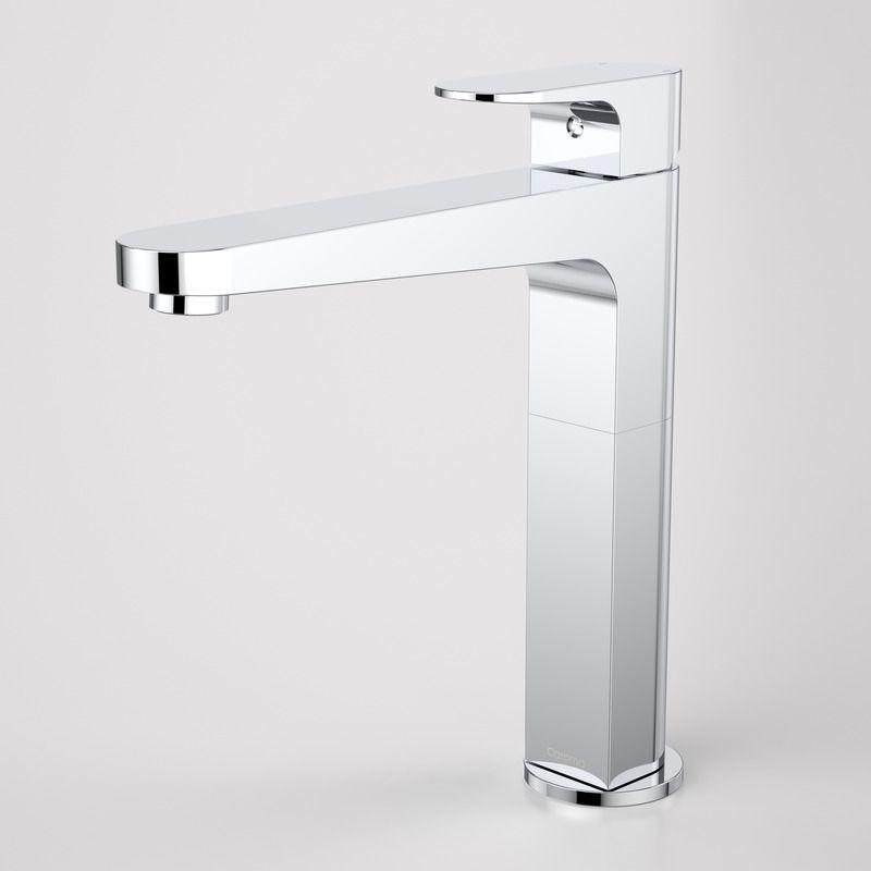 Track Kitchen Sink Mixer http://www.caroma.com.au/bathrooms/mixer ...
