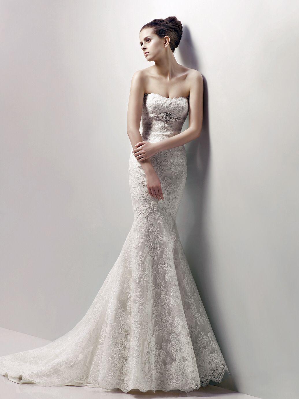Gemütlich Brautkleider Solihull Zeitgenössisch - Hochzeit Kleid ...