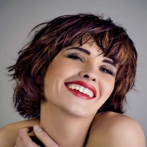Die Beste Frisuren Oberkopf Kurz Hinten Lang 2018 Hair Style Women