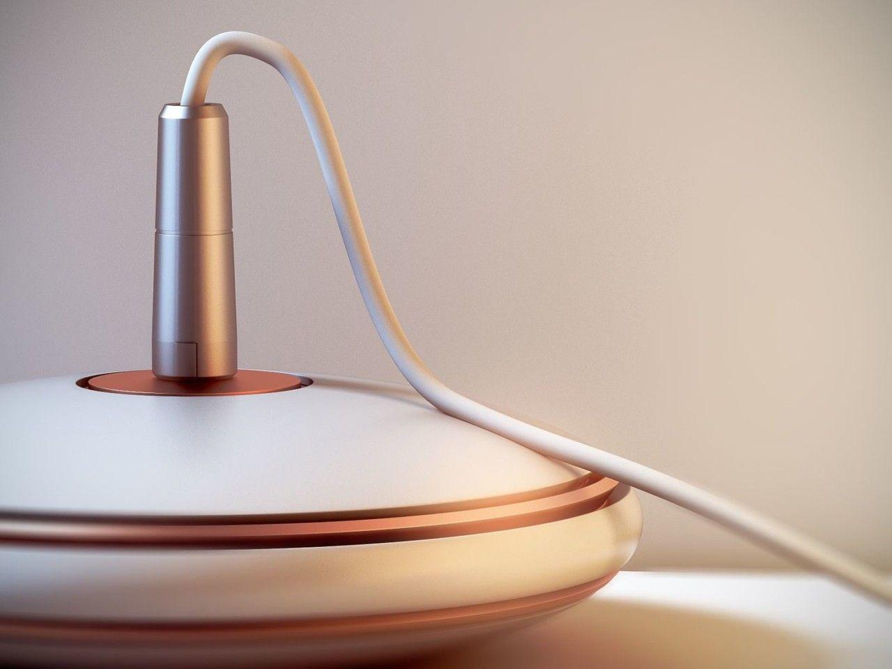 The Orb Illuminates Danish Design And Smart Led Lighting Interior Led Lights Led Light Design Interior Design Software
