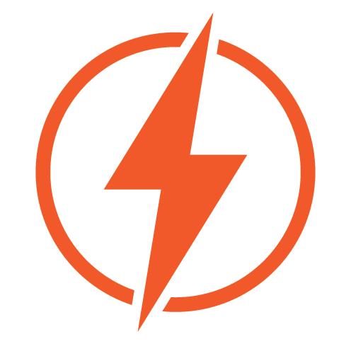 http images clipartpanda com lightning bolt logo lightning bolt