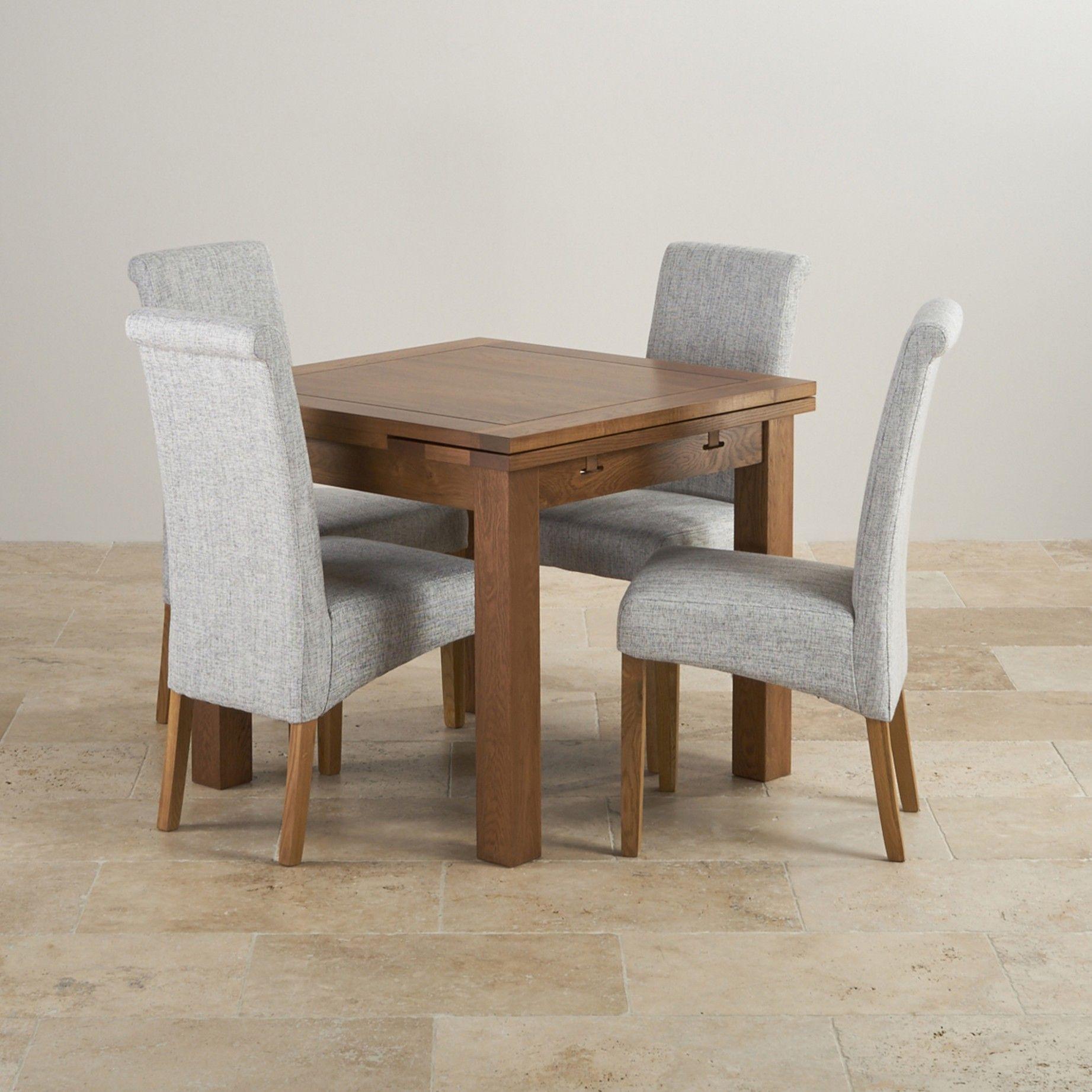 Teako Solid Oak Furniture Birmingham Di 2020