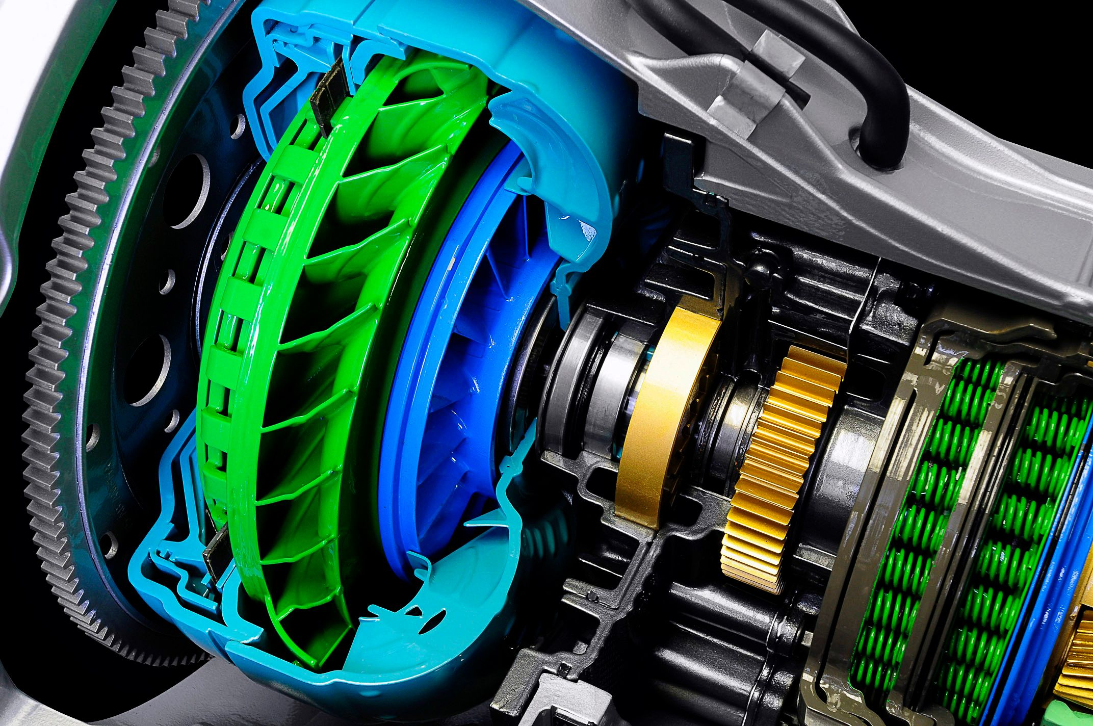 How Much Does It Cost To Rebuild A Transmission >> Average Cost Of Repairing A Transmission Answer There Is No