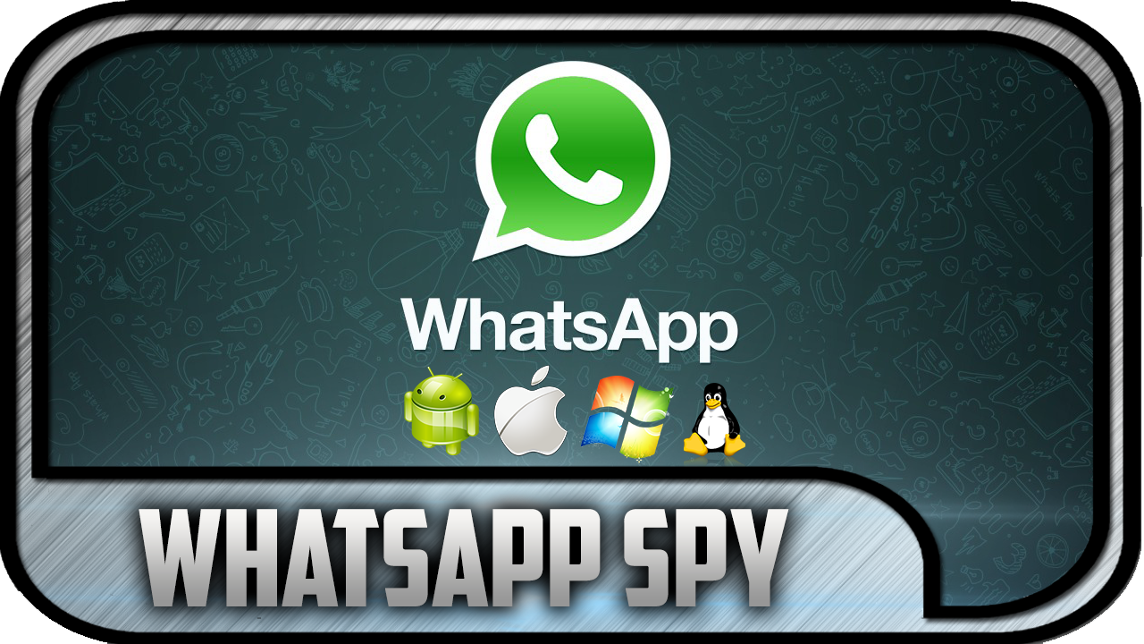 Our tool is not just made for spying purposes, Whatsapp Account Hack Online  Android iOS contacts, videos, pictures. You only need to visit official  website!
