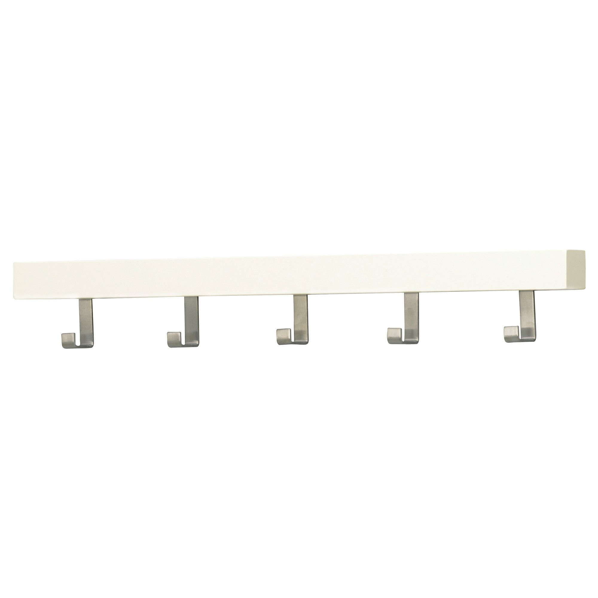 Ikea Us Furniture And Home Furnishings Door Rack Ikea Hooks Ikea