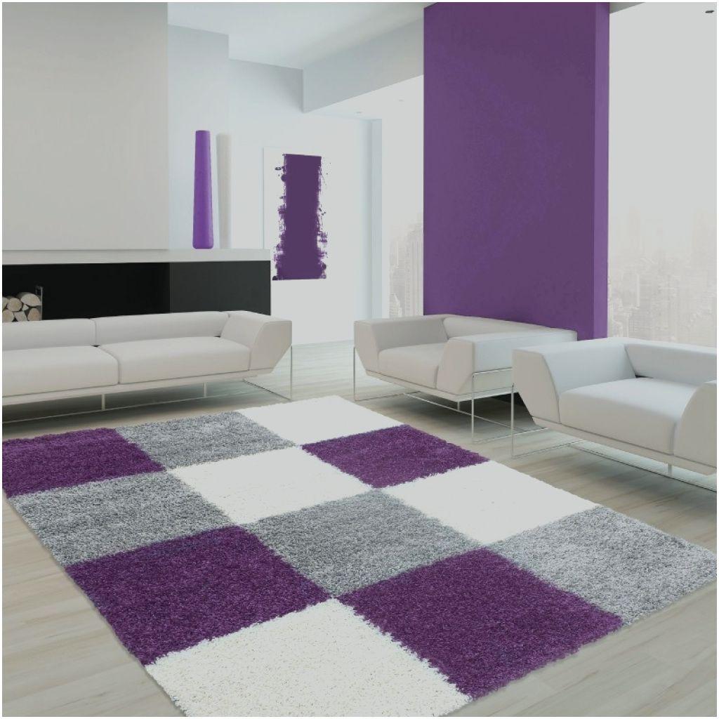 Nice Kinderzimmer Teppich Lila Elegante 50 Einzigartige Teppich Langflor Lila Zum Teppich