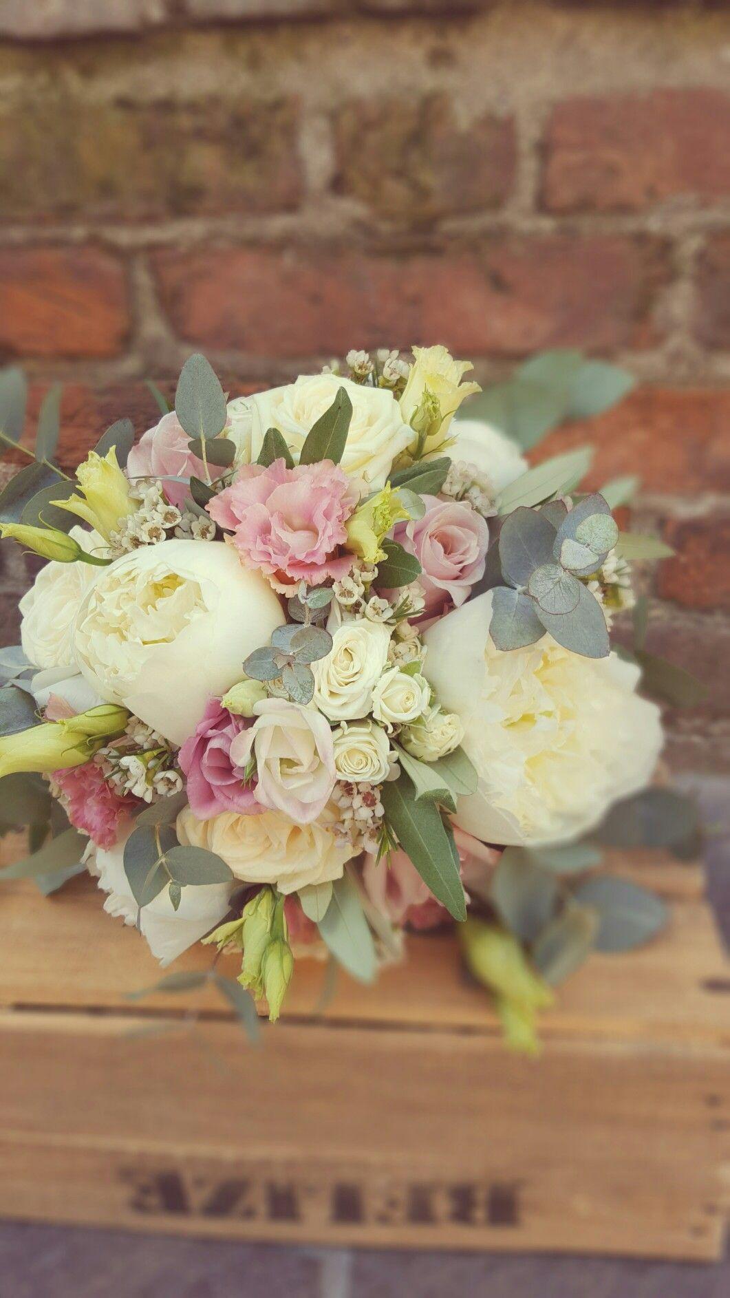 Wedding Bouquet Toscana Bridal Greenery Pink Non Solo Fiori Www Nonsolofioricascina
