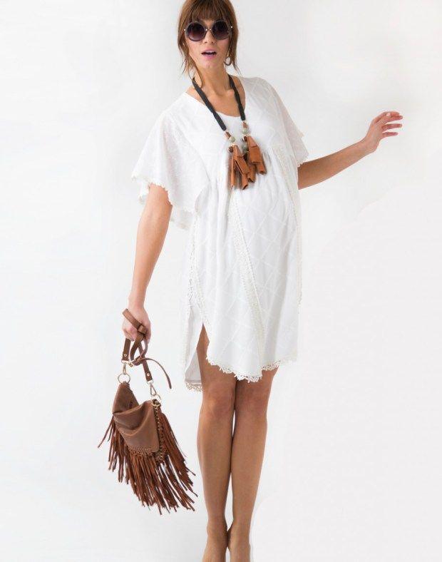 767e2b548 Dónde comprar ropa chula para embarazadas y mamás lactantes  unamamanovata   embarazo △△△ www.unamamanovata.com △△△