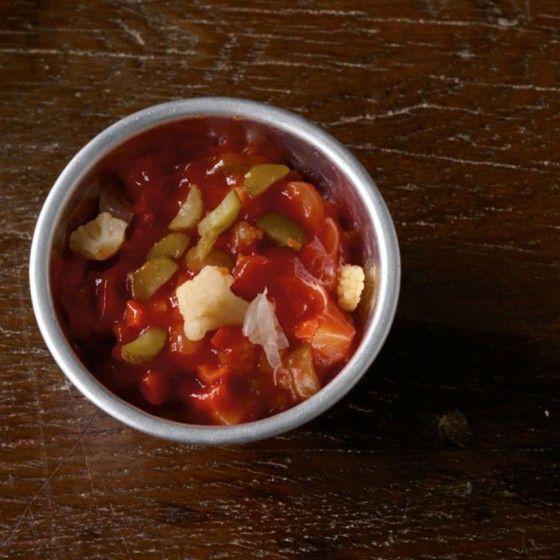 Mixed-Pickles-Sauce