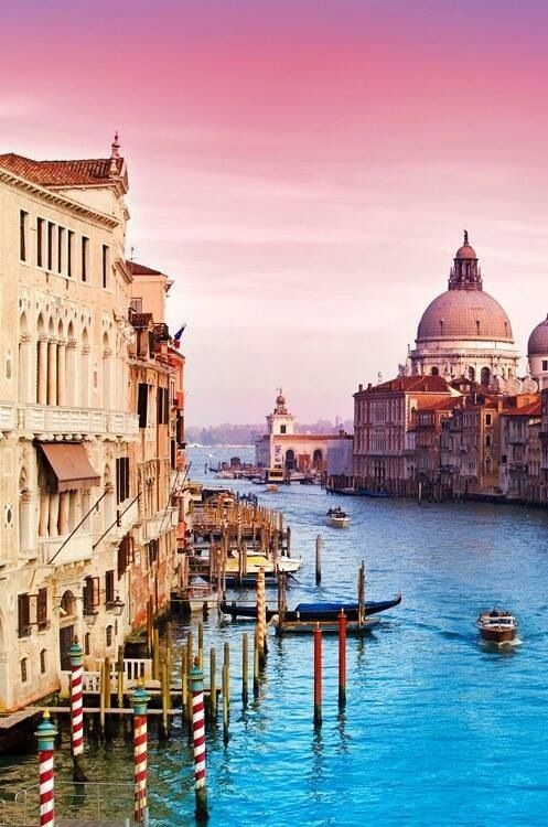 Top 10 Cheapest Travel Destinations Places To Travel Beautiful