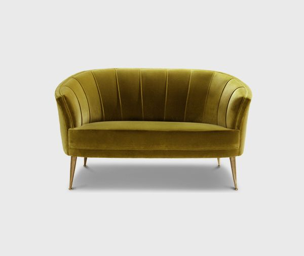Maya seat sofa by brabbu leather furniture deco design also best images in couches chairs armchairs rh pinterest