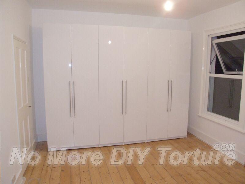 image from. Black Bedroom Furniture Sets. Home Design Ideas