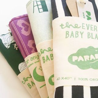 Soft & beautiful organic cotton baby clothes & gifts ...