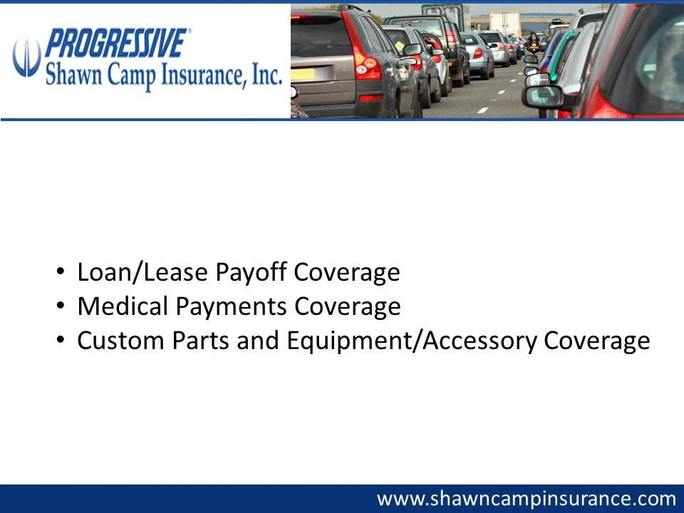 If you are looking for affordable auto insurance in Killeen, TX ...
