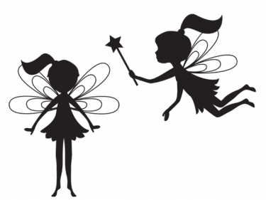 dab 20clipart felicity s birthday pinterest clip art rh pinterest com fairies clip art free fairy clipart free images