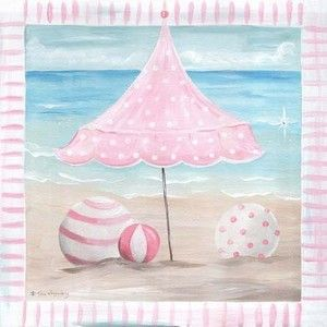 Beach Wall Decor Beach Room Decor Wooden Beach Signs Beach Wall Decor Girls Beach Popular Artwork Canvas Artwork Beach Room Decor
