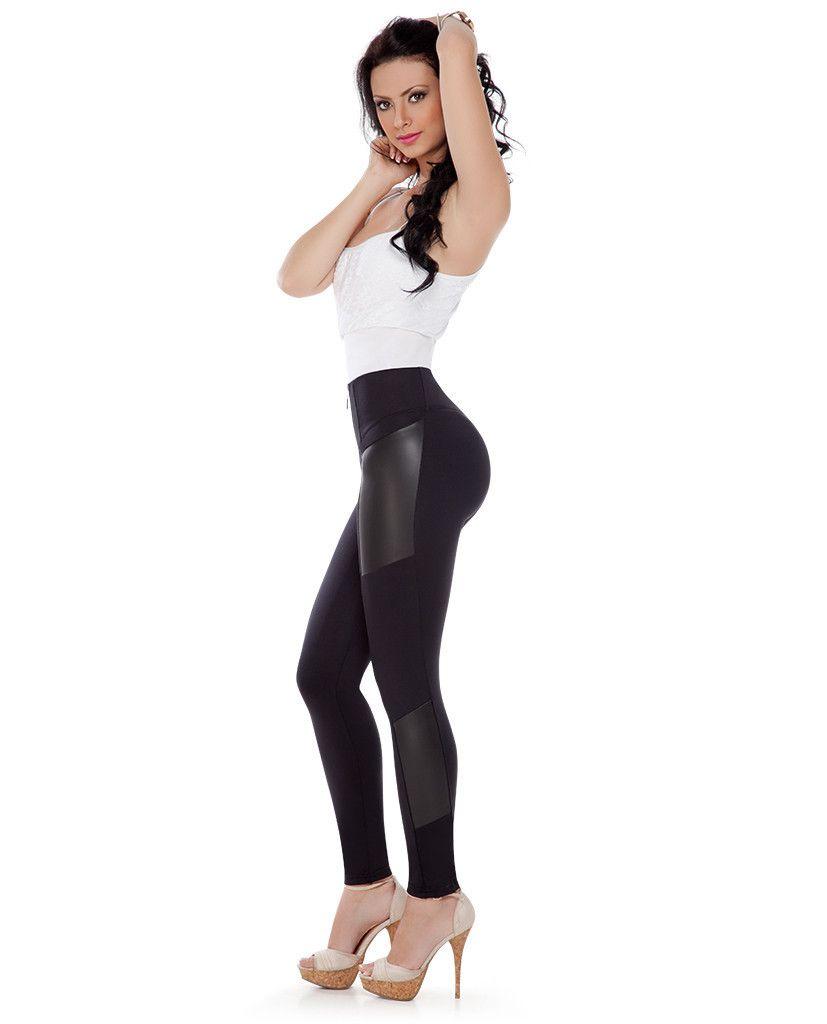 #benfica #lifttouch #leggings  #cysm #jeans #levantacola #levantapompa #lipomodelador #moldearpiernas #moldeargluteos #ropacolombiana #belleza #soporte #anatomico #confort #figuraperfecta #figura #sensualidad #pantalon #vaquero #moda #pushup #virtualsensuality #virtualsensualityjeans #colombia
