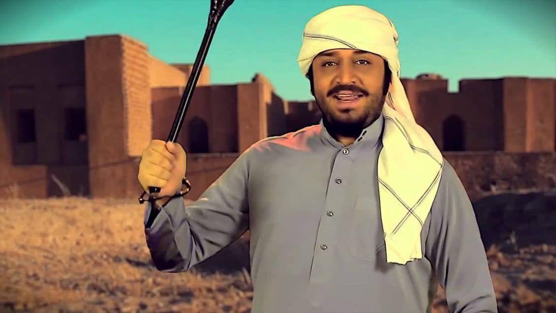 كلمات اغنية احبك مكتوبة وكاملة للفنان العراقي علي الغالي قام بطرحها في صورة الفيديو كليب وهي اغنية جديدة رومانسية من أروع الأغاني العراقية Chef Jackets Fashion
