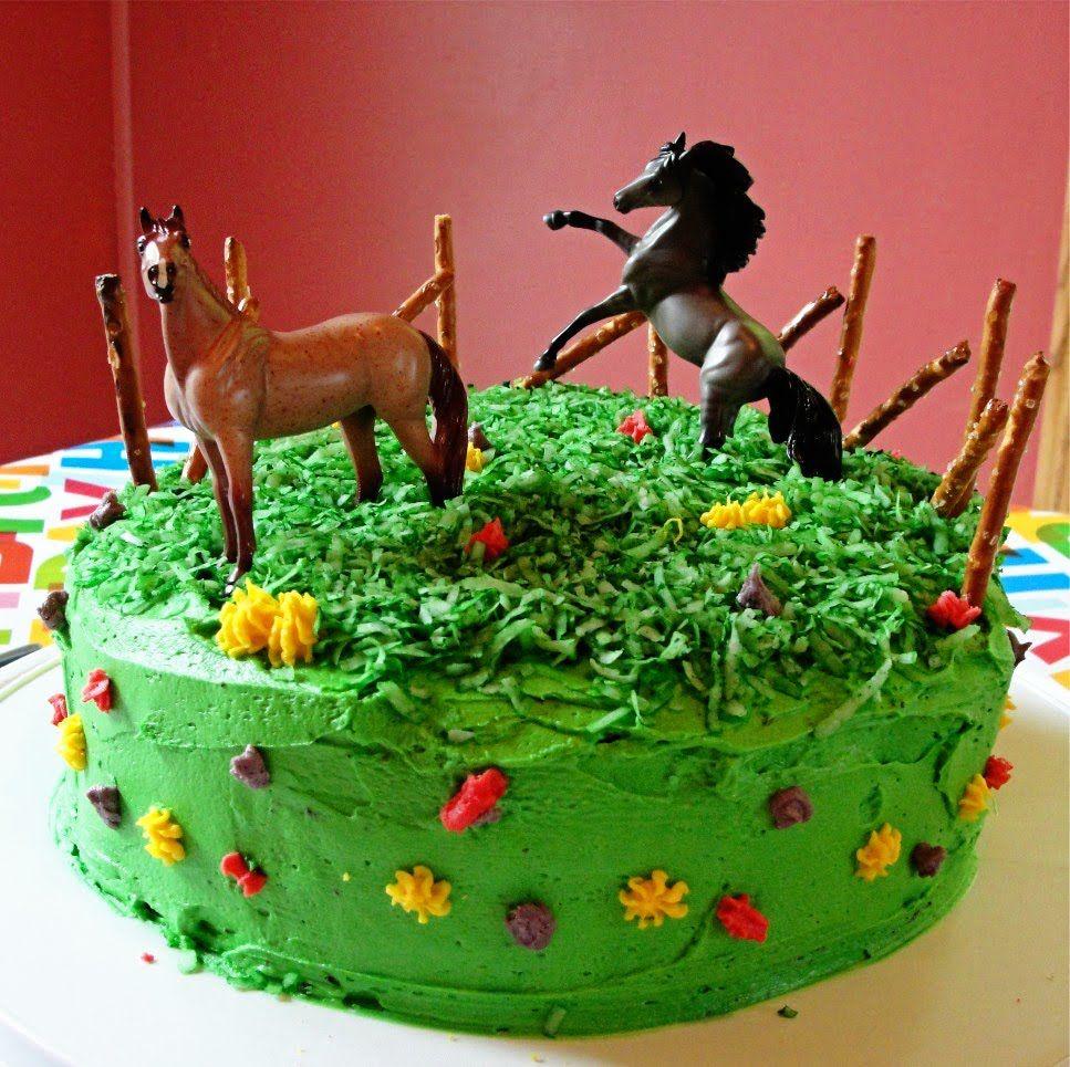 Horse Saddle Shop News 2nd Birthday Pinterest Horse Saddle Shop