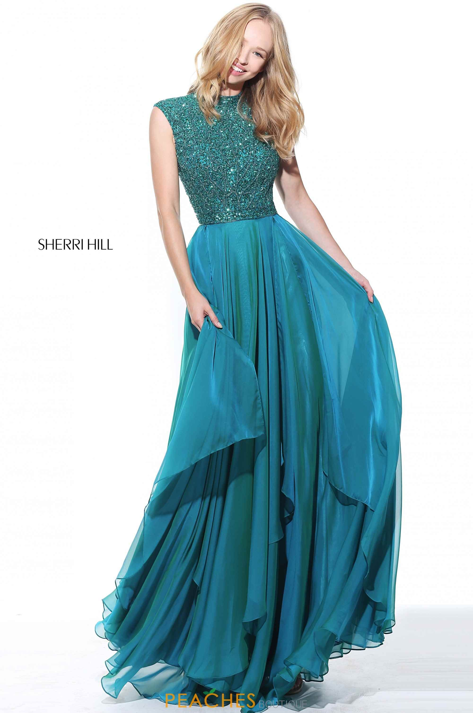 Famous Prom Dresses Dallas Fort Worth Photos - Wedding Plan Ideas ...