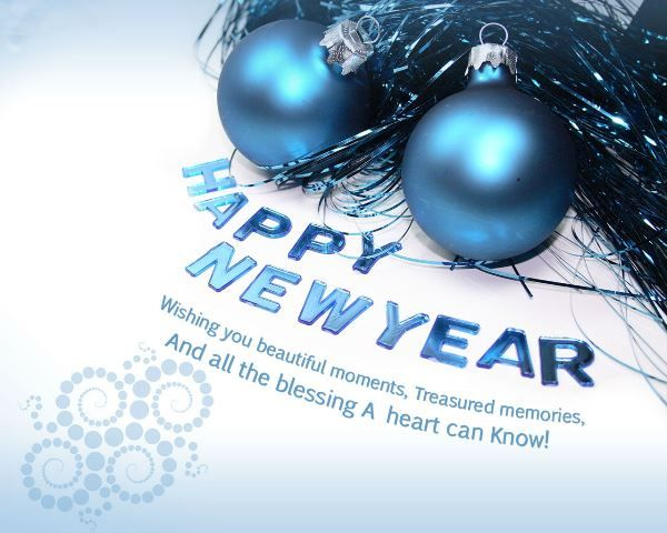 Read And Share The Happy New Year 2018 Wishes To Your Friends And Family.happy  New Year 2018 Wishes ,happy New Year 2018 Sms Wishes