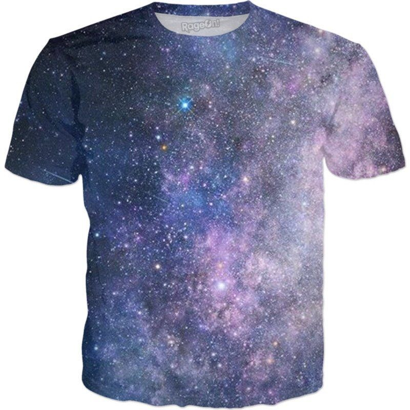 Milky Way Stars (ALL PRODUCTS) https://shop.ragejunkie.com/collections/t-shirts/products/milky-way-stars-all-products?variant=41007319436