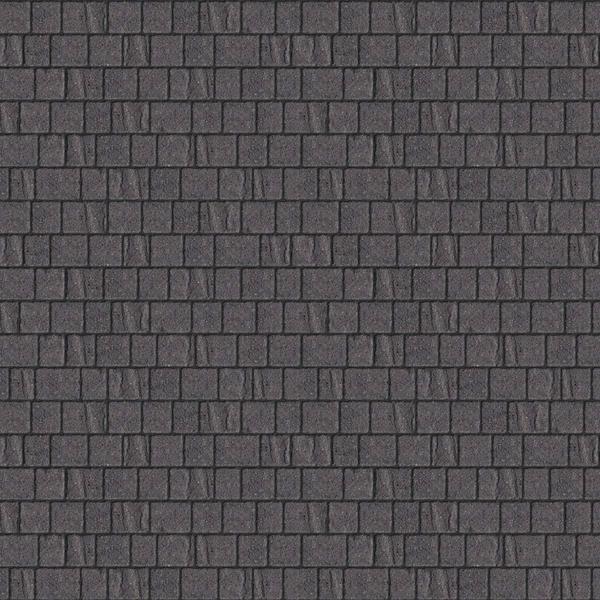 Pin Auf Textur Dachziegel