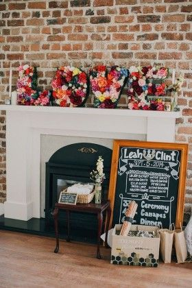 28 vintage wedding ideas for spring summer weddings pinterest chic indoor vintage wedding decor junglespirit Images