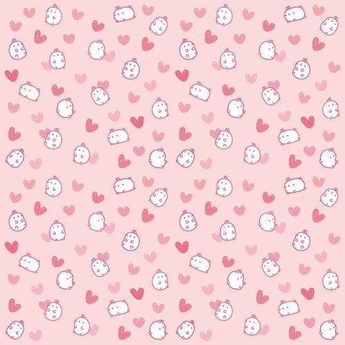 Patterned Backgrounds Www Popularphotographybiz Com Kawaii Background Kawaii Wallpaper Pink Wallpaper Iphone