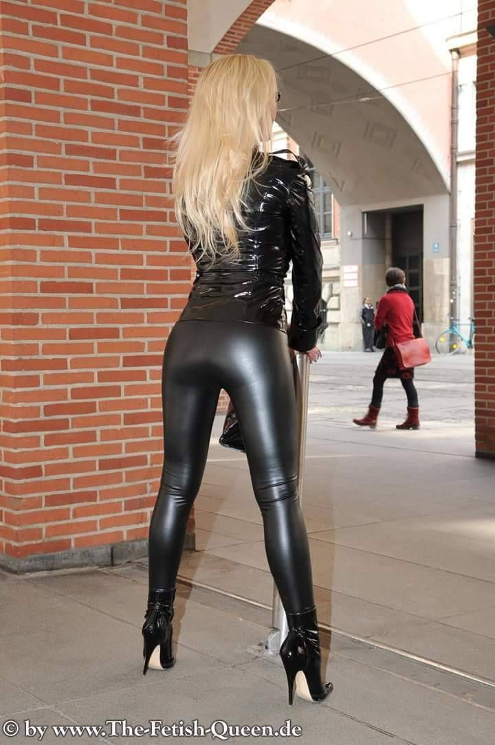 075d79aad Latex leather Fetishism | H4 | Latex, Leather pants, Leather