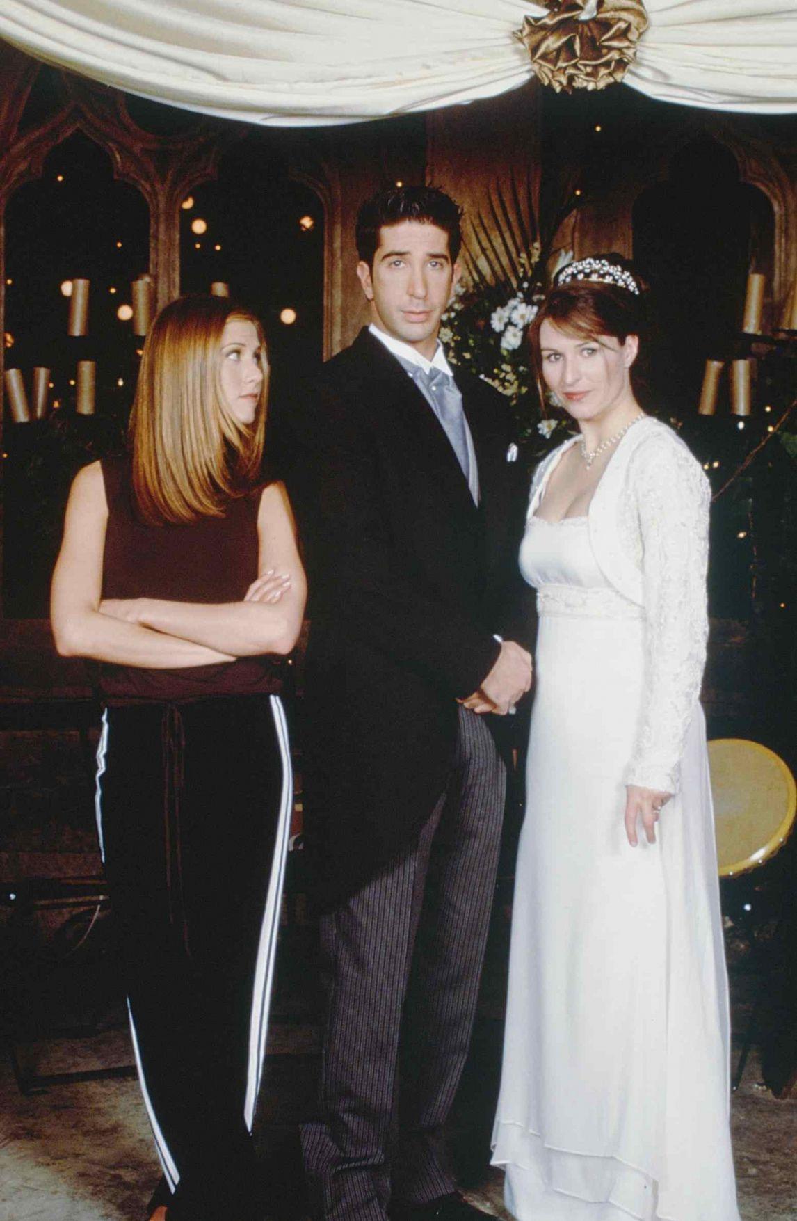50 Monica Gellar Wedding Dress Wedding Dresses For Cheap Check More At Http Svesty Com Monica Gellar Wedding Dress Friends Tv Ross And Rachel Tv Weddings [ 1755 x 1146 Pixel ]