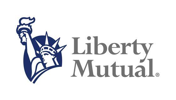 Liberty Mutual Logo Google Search Mutual Insurance Liberty