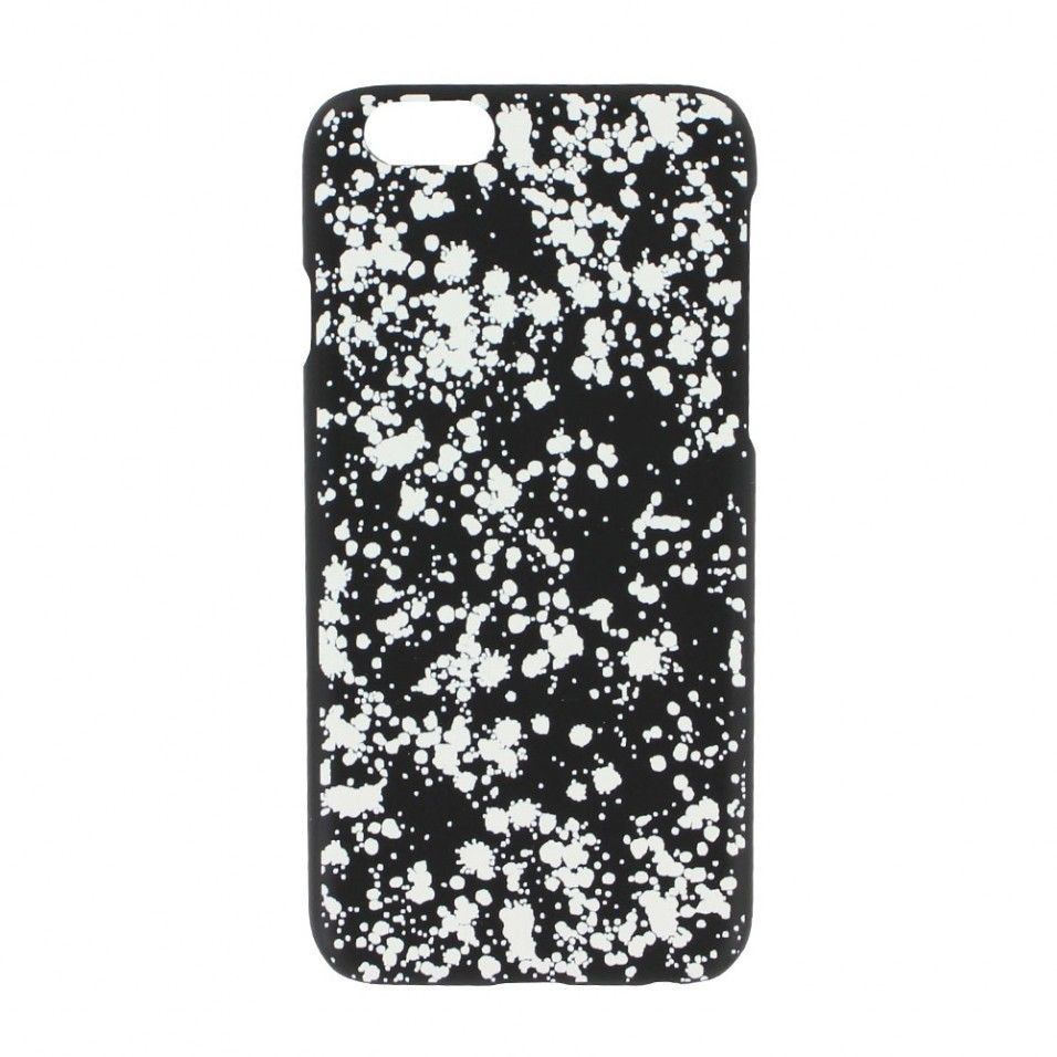 paperchase iphone 7 case