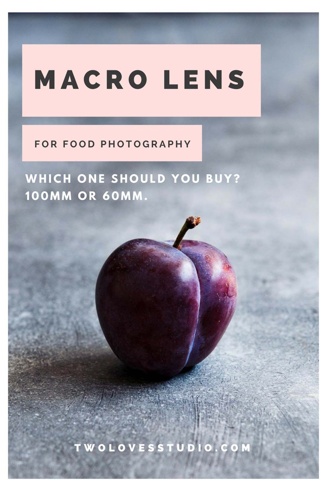 A Collection Of 99 Food Photography Tips From Photographers At All Stages Their Creative Journey About Lighting Hacks Props Styling And Mindset