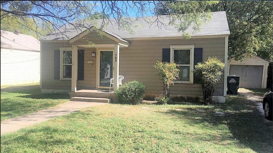 Houses For Rent Abilene Tx Lake houses for rent, Renting