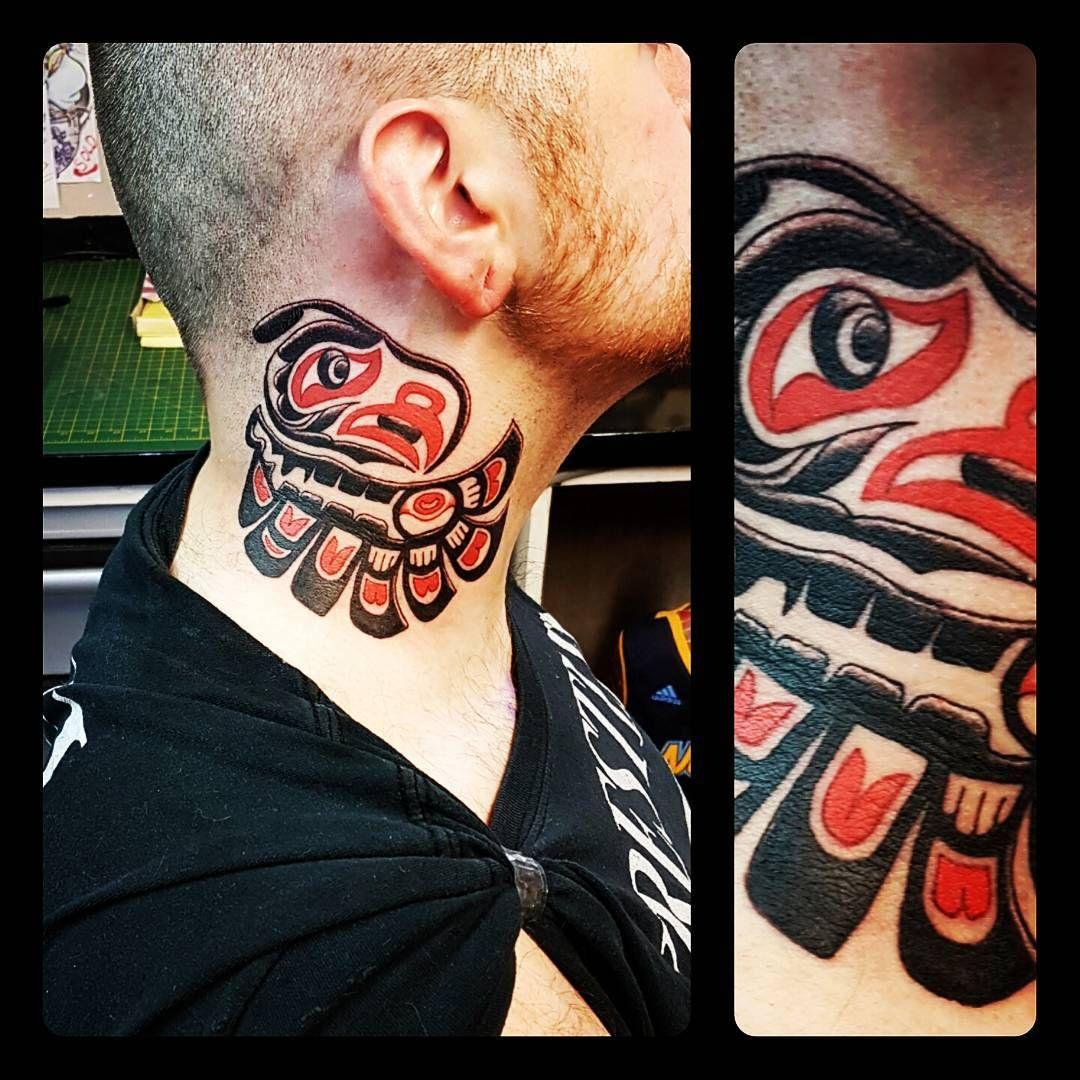 18+ Best Best tattoo artists uk image HD