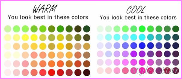 Makeup Color Wheel For Blue Eyes Mugeek Vidalondon Makeup