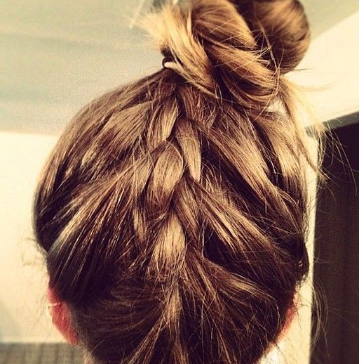 Braided #top #knot #braidedtopknots Braided #top #knot #braidedtopknots Braided #top #knot #braidedtopknots Braided #top #knot #braidedtopknots Braided #top #knot #braidedtopknots Braided #top #knot #braidedtopknots Braided #top #knot #braidedtopknots Braided #top #knot #braidedtopknots
