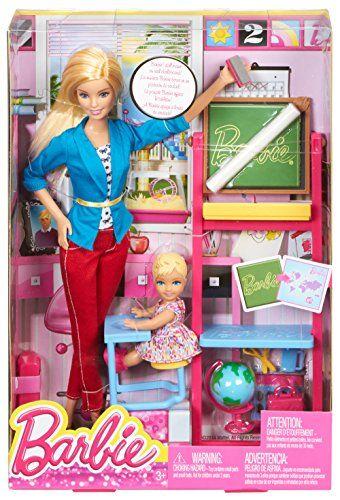 Barbie Doll Suds /& Hugs Pups Playset CAUCASIAN  Pets Dog 2011 MATTEL W3153 NEW